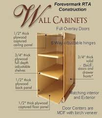 Kitchen Wall Cabinet 60 Best Remodel Kitchen Wall Cabinet Height Images On Pinterest