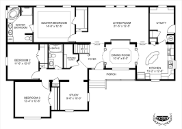 Iseman Homes Floor Plans Clayton Homes Augusta In Augusta Ga New Homes U0026 Floor Plans By