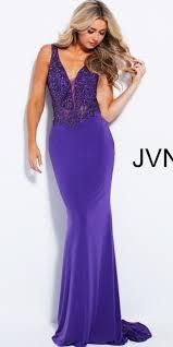 violet dress purple prom dresses buy purple dresses for prom online