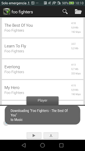 download tunee music downloader 6 0 android apk free