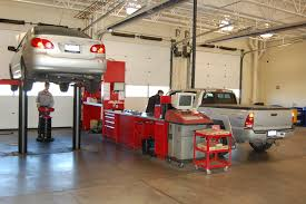 toyota dealer services choose a toyota dealer in london ontario for your sales service