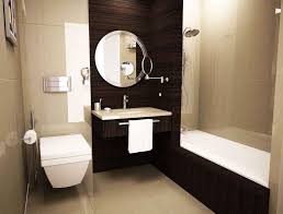 modern toilets interior design
