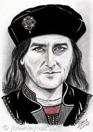richard armitage king richard iii by jos2507 on deviantart