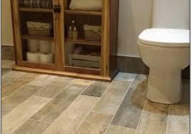 non slip bathroom flooring ideas non slip bathroom flooring ideas unique anti slip bathroom floor