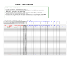 printable ledger pages flow chart company business profile template