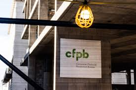 consumer bureau protection agency aides to top cfpb critic get senior at consumer finance agency