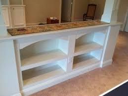 best 25 basement shelving ideas on pinterest storage shelves