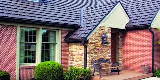Metal Tile Roof Metal Tile Roofing Allentown Pa Appleby Systems Inc York
