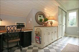 wholesale home decore ak complete home renovations atlanta presidents blog january 2012