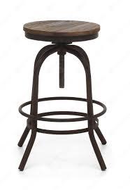 fresh modern rotating chair price in chennai 12208