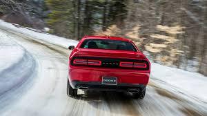 Dodge Challenger Xenon Headlights - 2018 dodge challenger pricing for sale edmunds