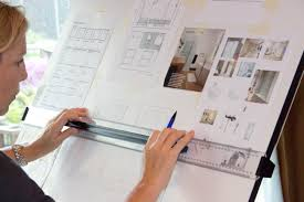 interior design online course bedroom living room and office