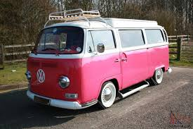 volkswagen camper pink 1971 volkswagen van pictures to pin on pinterest pinsdaddy
