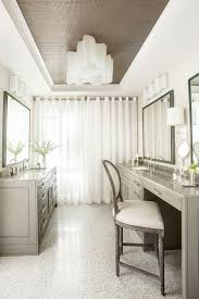 bathroom renovation trends how to decorate how to decorate