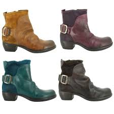 womens boots on sale uk 193 best shoes images on shoes shoe and colors