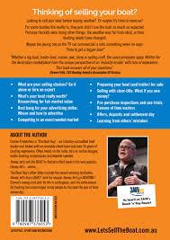 Book Report Commercial Read My Books Darren Finkelstein
