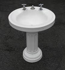 Vintage Bathroom Fixtures For Sale Bathroom Sinks For Sale Antique Bathroom Sinks