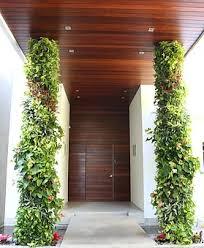 Vertical Gardens Miami - miami vertical garden and green living walls living columns