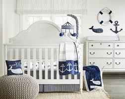 Europa Baby Palisades Convertible Crib by Babies R Us Europa Crib Baby Crib Design Inspiration