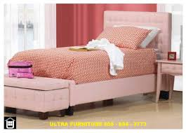 Barbie Beds Welcome To Ultra Furniture Warehouse Newmarket