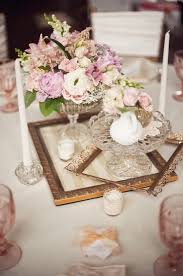Wedding Reception Table Centerpiece Ideas by Best 25 Unique Wedding Centerpieces Ideas On Pinterest Unique