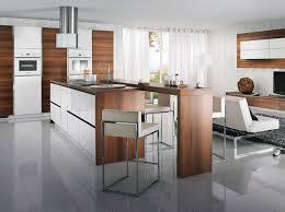 modeles cuisines mobalpa mobalpa cuisine modele meuble cuisine cuisines francois
