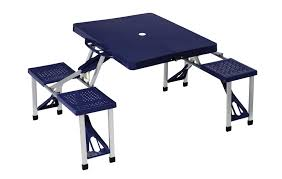cing chair with table the family panel reviews halfords folding picnic table