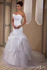 houlton maine me wedding dresses snowybridal com