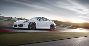 porsche white gt3 porsche 911 gt3 specs 2013 2014 2015 2016 2017 autoevolution