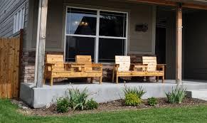 Wooden Patio Furniture Sets - furniture ideas heavy duty patio furniture with patio furniture
