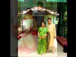 227 Happy Wedding Anniversary To Wishing Our Dearest Mummy Papa Happy Wedding Anniversary Youtube