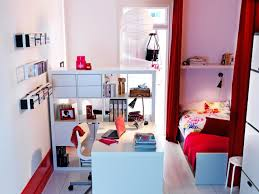 dorm room privacy ideas