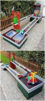 best 25 outdoor car track for kids ideas on pinterest car