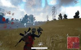 pubg wallpaper gif review playerunknown s battlegrounds early access gamingboulevard