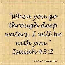 18 verses images bible encouragement bible
