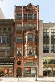 nicholas lee architect the tastiest morsel of season city hidden city philadelphia
