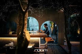 de cuisine light ร านอาหาร cuisine de garden cuisine de garden bkk