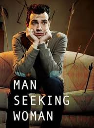 Seeking Season 1 Vostfr The Saison 3 Streamvf Me The