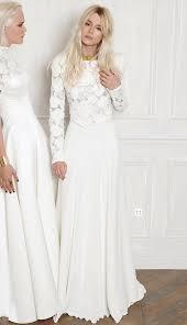 robe de mari e pas cher tati trendy wedding mariage wedding la robe du