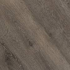 Most Durable Laminate Flooring Page 8 Our Most Durable Laminate Flooring Lifetime Warranty