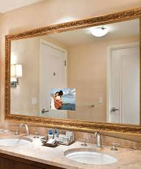 Vanity Framed Mirrors Bathrooms Design Img Frame Bathroom Mirror Diy Your And Our