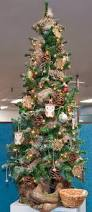 Walmart Christmas Tree Decorations 59 Best Christmas Trees Images On Pinterest Christmas Time