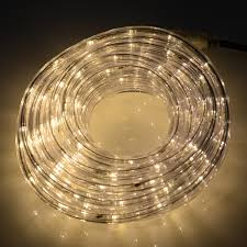 outdoor excelentni tree lights clear battery operated