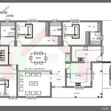 florida house plans with courtyard pool house plans with courtyards courtyard pool ranch mediterranean