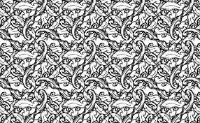 patterns 60 patterns church of