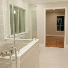 Bathroom Tiles Birmingham Emser Tile 16 Photos Building Supplies 288 Oxmoor Ct