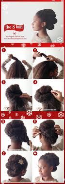 Hochsteckfrisurenen Selber Machen Dickes Haar by 25 Tipps Und Tricks Für Den Perfekten Dutt