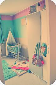chambre moulin roty les jolis pas beaux tapis d éveil moulin roty jasontjohnson com