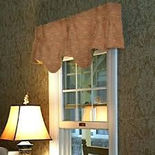Grey Faux Suede Curtains Suede Valance A Pair Of Micro Suede Grey Window Curtains Drapes
