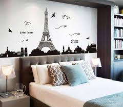 Cheap Eiffel Tower Decorations Eiffel Tower Room Decor Amazon Paris Bedroom Set Party Ideas For